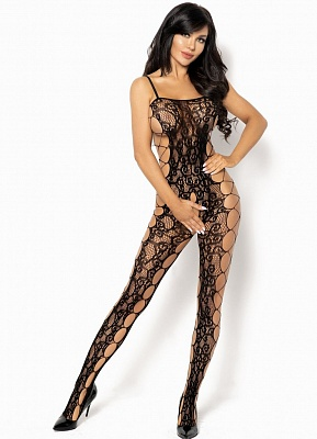 Боди-комбинезон Beauty Night PORTIA Bodystocking