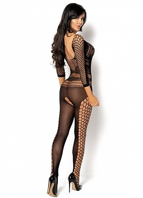 Боди-комбинезон Beauty Night LUCELIA Bodystocking